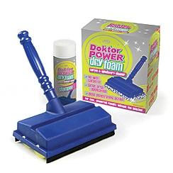 JML - JML DP Dry foam kit