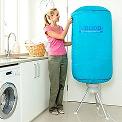 JML - Dri Buddi portable electric clothes dryer