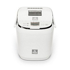 JML - JML Make n Bake bread maker