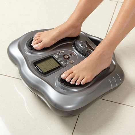 JML - Electrovita Circulation Massager
