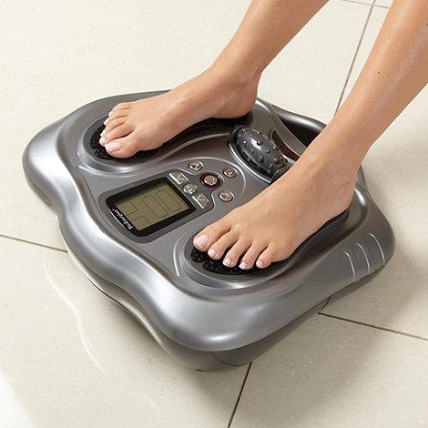 JML - Electrovita Circulation Massager