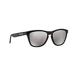 Oakley - Black square 0OO9013 sunglasses