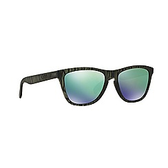 Oakley - Green square OO9013 sunglasses