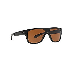 Oakley - Black square '0OO9199' sunglasses