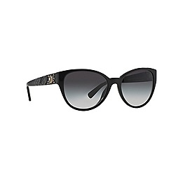 Versace - Black phantos '0VE4272' sunglasses