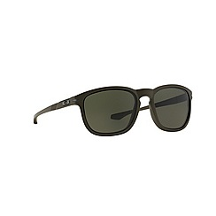 Oakley - Green d-frame 0OO9223 sunglasses
