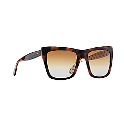 Dolce & Gabbana - Brown square '0DG4228' sunglasses