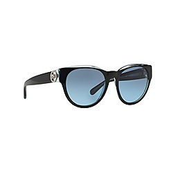 Michael Kors - Black round 0MK6001B sunglasses