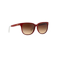 Ralph - Red square RA5194 sunglasses