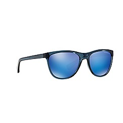 Emporio Armani - Blue square EA4053 sunglasses
