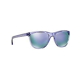 Emporio Armani - Violet square EA4053 sunglasses