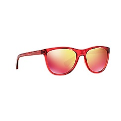 Emporio Armani - Red square EA4053 sunglasses