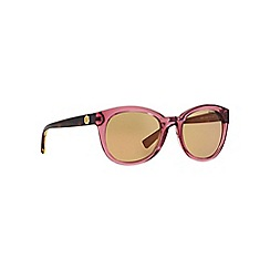 Michael Kors - Rose round MK6019 sunglasses