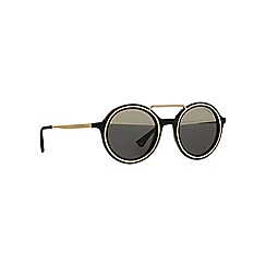 Armani Sunglasses Men