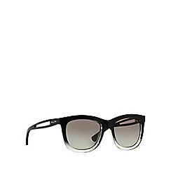Ralph - Black square RA5205 sunglasses