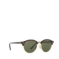 Ray-Ban - Havana RB4246 phantos sunglasses