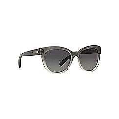 Michael Kors - Grey MK6035 cat eye sunglasses