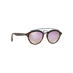 Ray-Ban - Havana phantos RB4257  sunglasses
