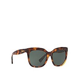 Ralph - Havana square RA5213 sunglasses