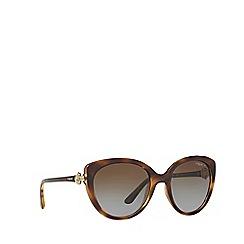 Vogue - Havana VO5060S phantos sunglasses
