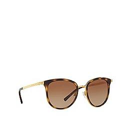 Michael Kors - Tortoise 'Adrianna' MK1010 phantos sunglasses