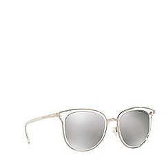 Michael Kors - Clear MK1010 phantos sunglasses