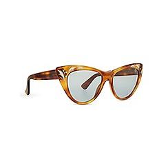 Gucci - Tortoise GG3806 cat eye sunglasses