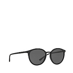 Ralph Lauren - Black PH3104 phantos sunglasses