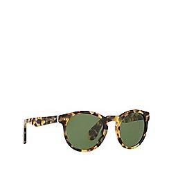 Ralph Lauren - Havana RL8146P phantos sunglasses