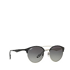 Ray-Ban - Black phantos RB3545  sunglasses