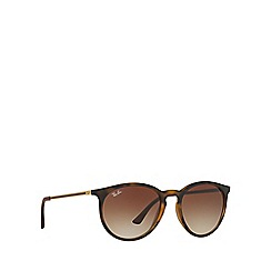 Ray-Ban - Havana RB4274 phantos sunglasses