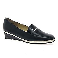 Womens Shoes Lotus Site Debenhams Com