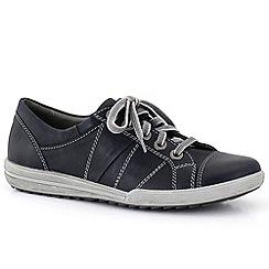 Josef Seibel - Blue 'Dany 05' womens casual shoes
