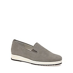 Gabor - Beige 'Editor' Womens Casual Shoes