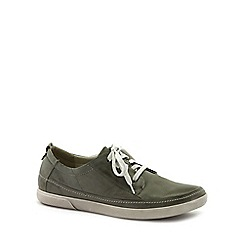 Josef Seibel - Olive 'Ciara 01' Womens Casual Shoes