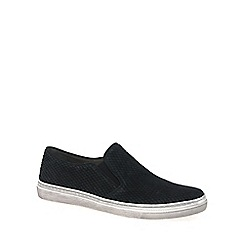 Gabor - Black 'Identify' Womens Casual Shoes