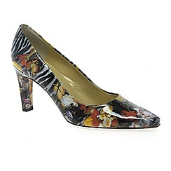 Peter Kaiser - Multi-coloured 'Tosca' womens court shoes