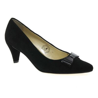 Van Dal Womens Shoes Stockist