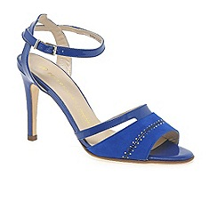 Peter Kaiser - Royal 'amiga' womens dress sandals