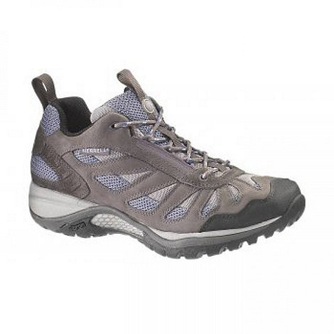 Merrell - Beige +Siren Breeze+ Womens Outdoor Sports Shoes