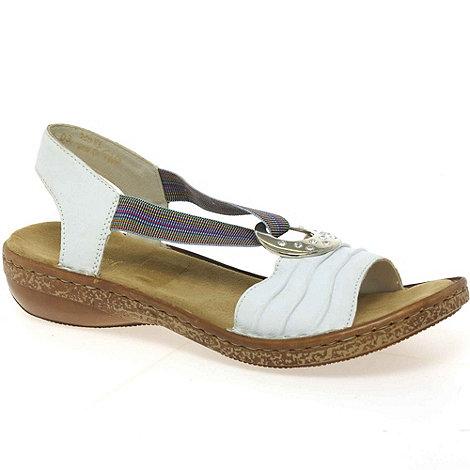 Debenhams Ladies Brown Shoes