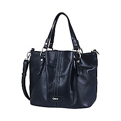 Gabor - Black 'Marisa' womens grab bag
