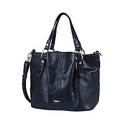 Gabor - Black 'Marisa' womens grab bag
