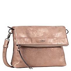 Gabor - Rose 'Elisa' messenger bag