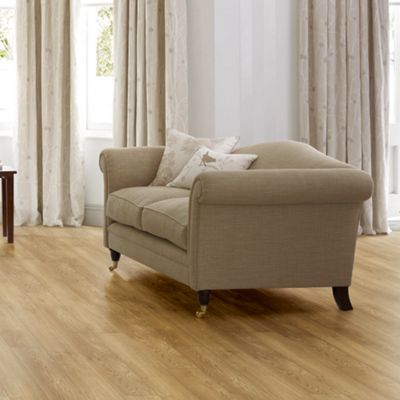 Laura Ashley oak sylt 4V laminate flooring
