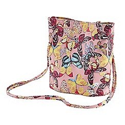 Joe Browns - Beach bags - Women | Debenhams
