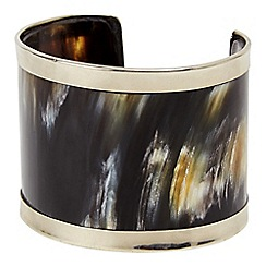 Joe Browns - Multi coloured sensational cuff