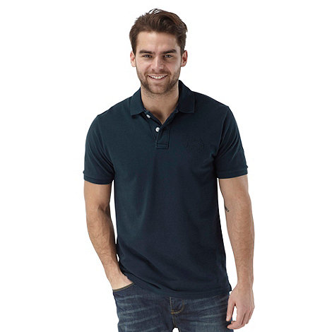 Joe Browns - Grey must have polo