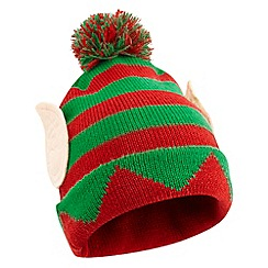 Joe Browns - Red elf hat