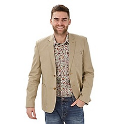 Joe Browns - Limited edition -natural twist of life blazer
